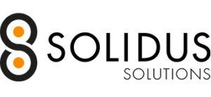 SOLIDUS SOLUTIONS – endless possibilities in packaging