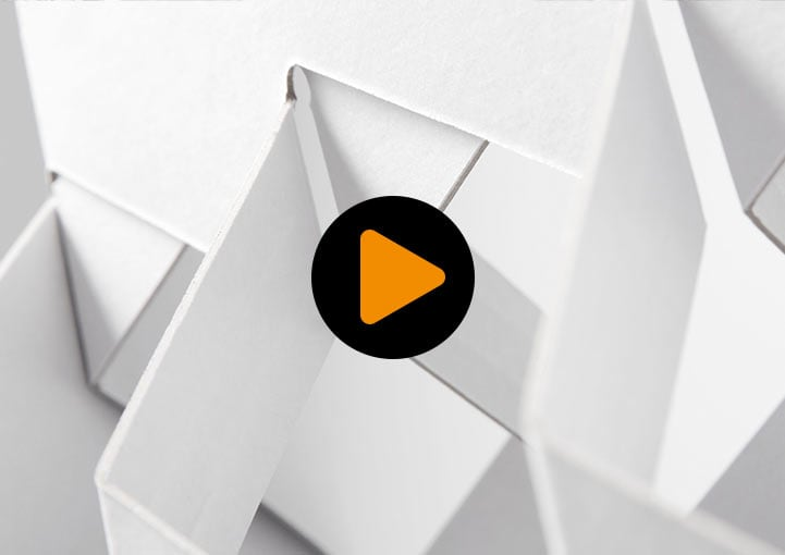 video-thumb-4