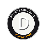 Displayline Solidus Solutions