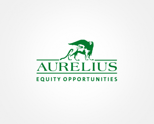 Logo Aurelius Equity opportunities
