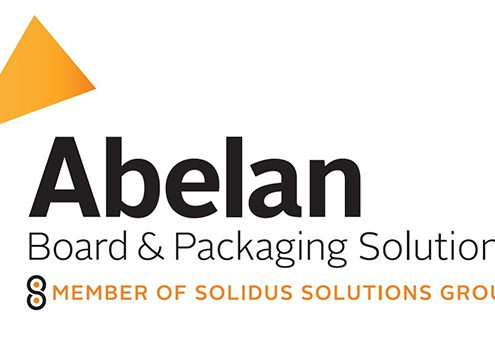 Abelan Board and Packaging Solutions