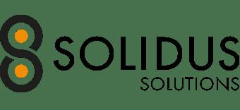 Image solidus solutions jpg