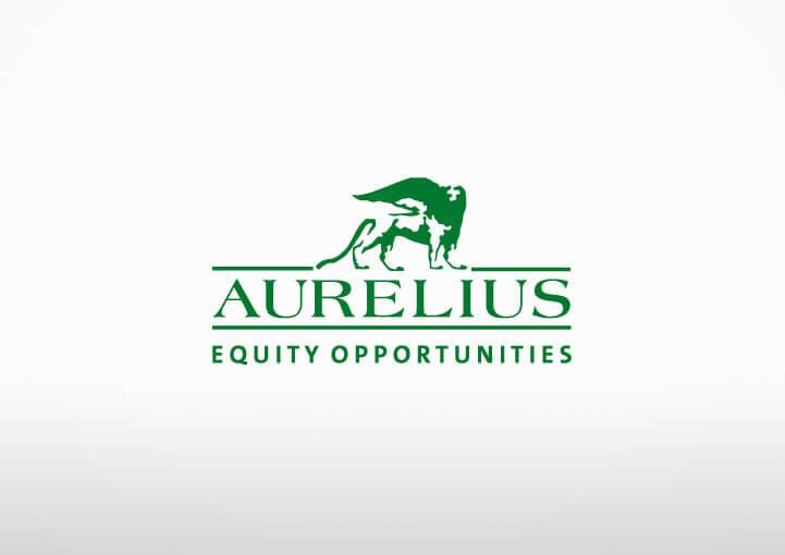 logo_aurelius