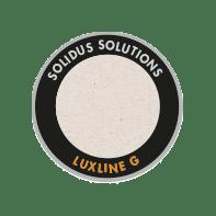 Luxline G