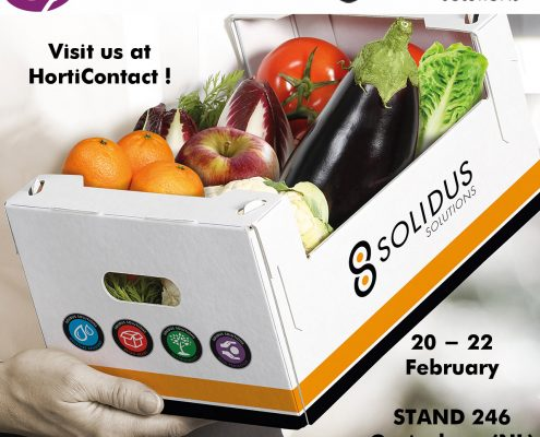 Solidus-Solutions-on-Horticontact-Gorinchem