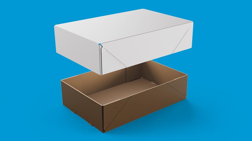 PT box