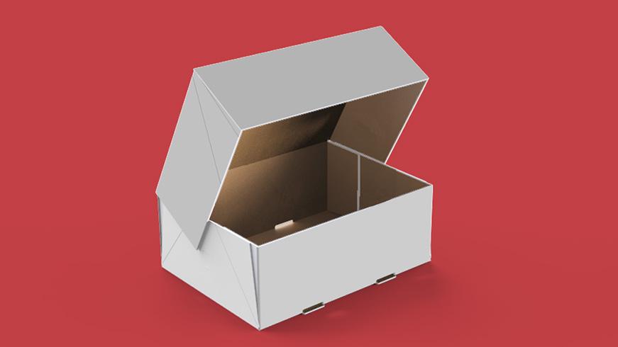 Boxtype 6
