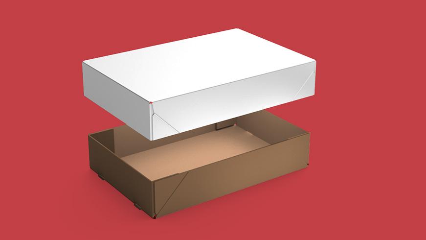Boxtype