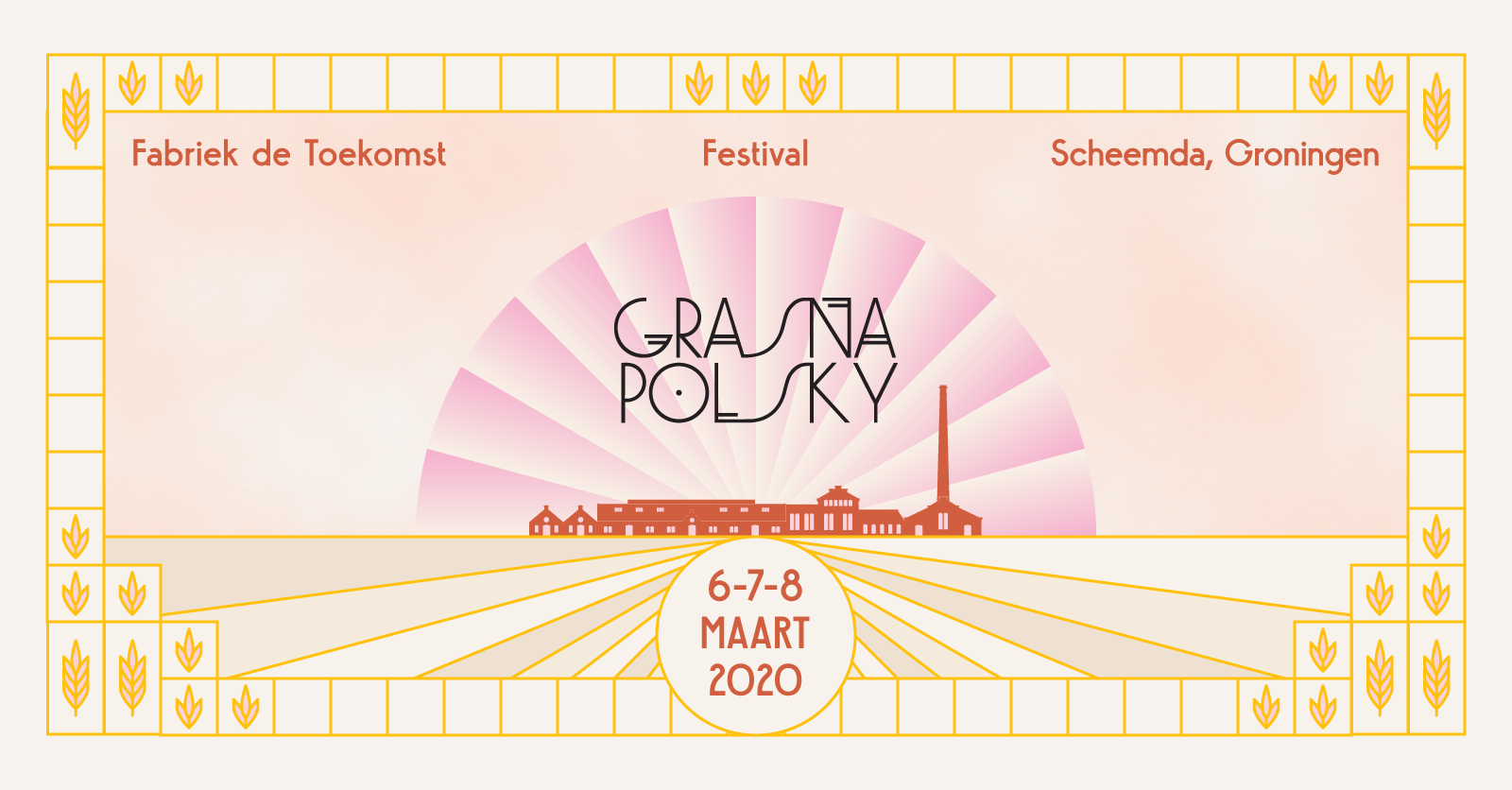 grasnapolsky-festival