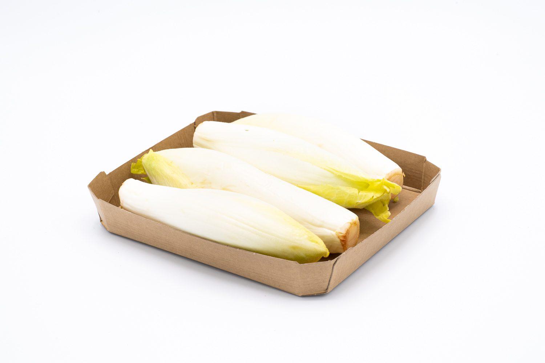 Solidus-Solutions-Pappkarton-Gemüse-Chicorée