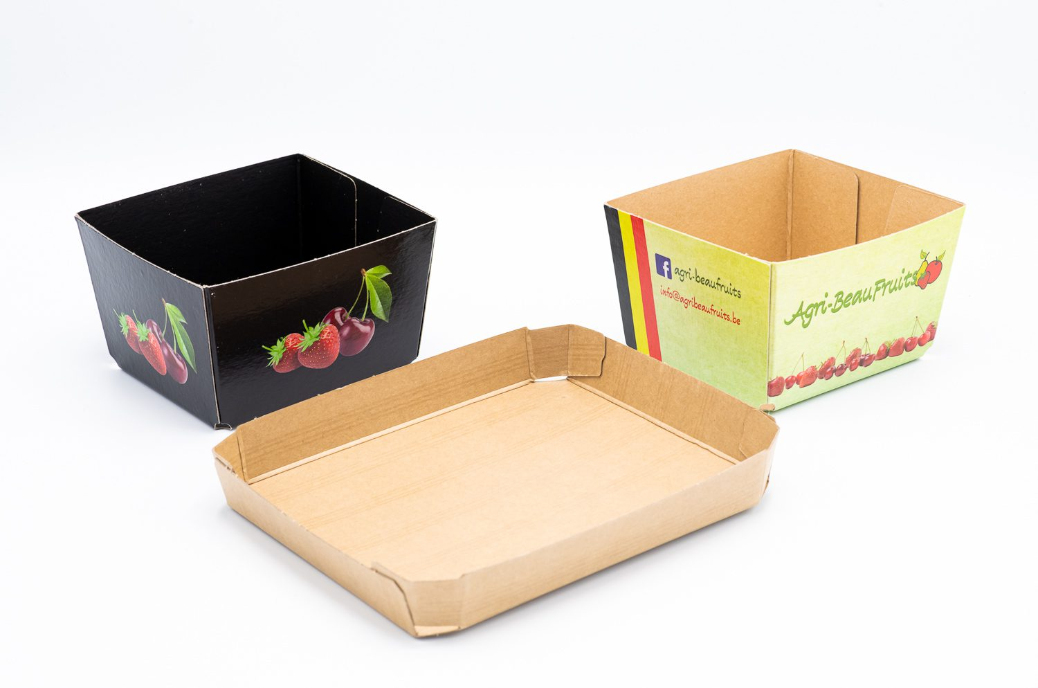 Solidus-Solutions-cardboard-punnets