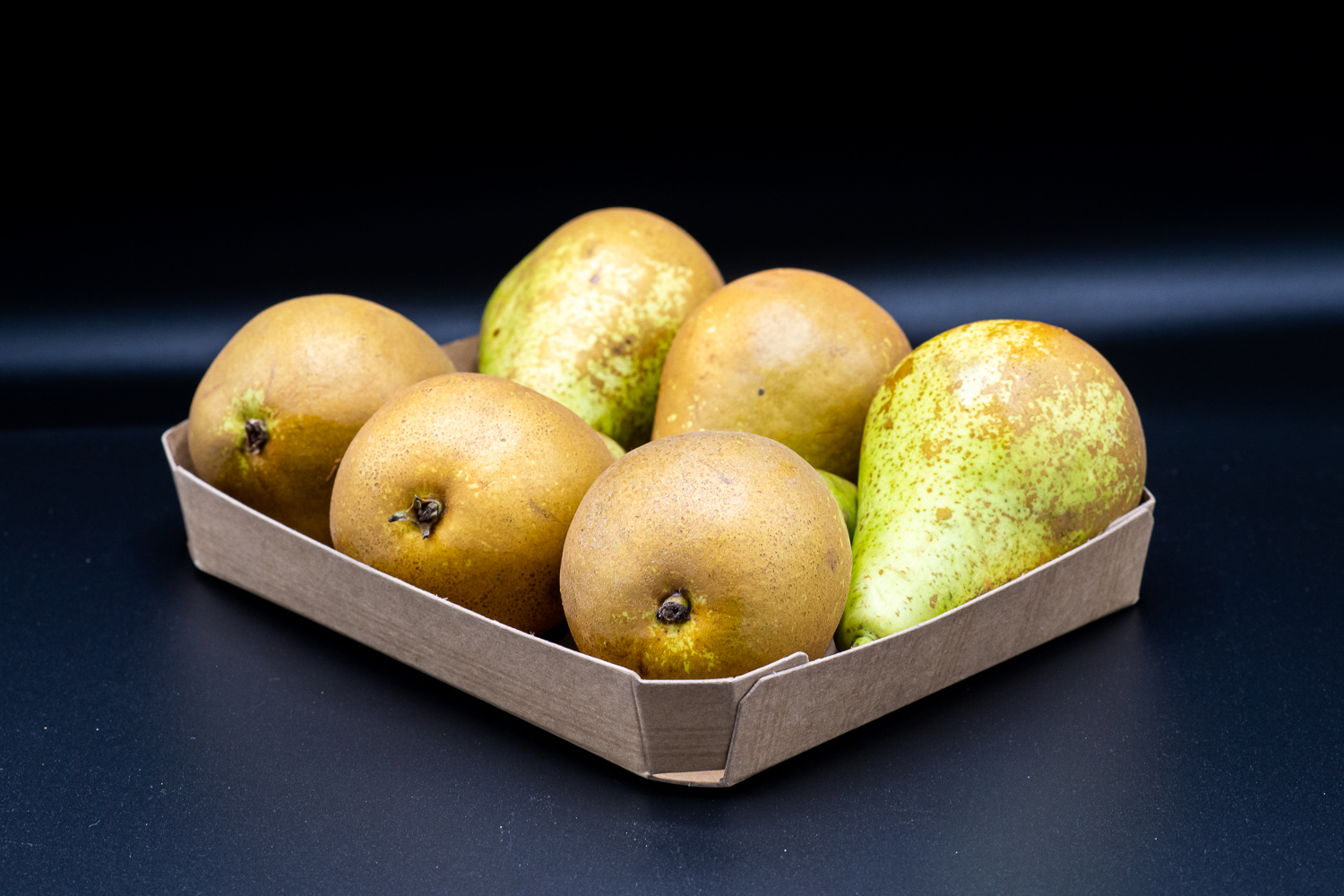 Solidus-Solutions-cardboard-punnets-fruit-pears