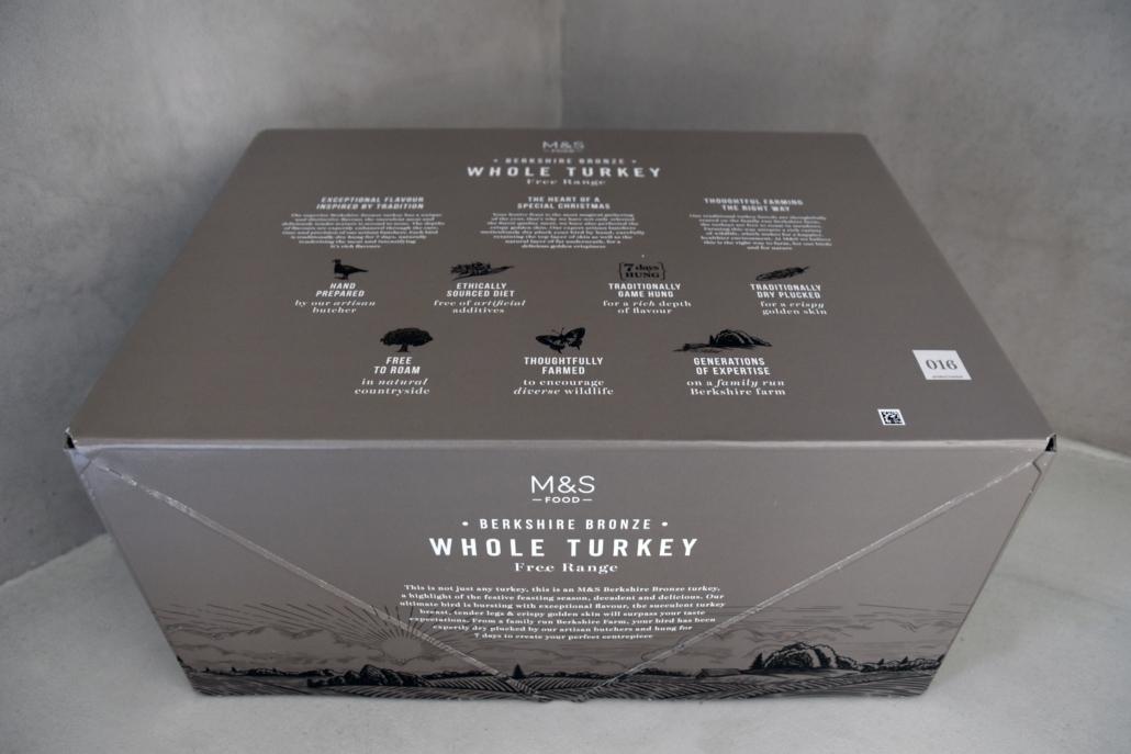 turkey-box-solidus-solutions-3