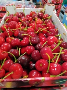 cherries-packaging