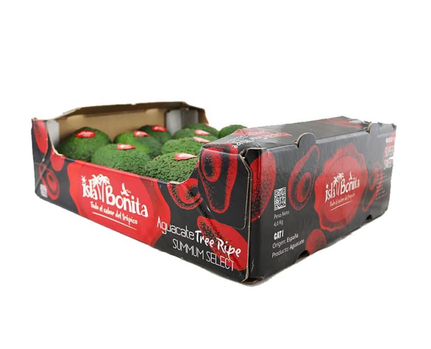 avocado-packaging-solidus-solution