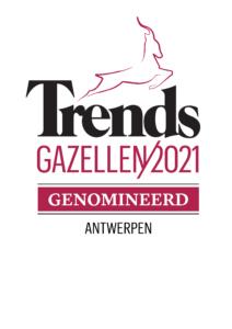 Solidus-Solutions-nominatie-Trends-Gazellen