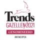 Solidus-Solutions-nominatie-Trends-Gazellen-square