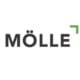 MÖLLE-Solidus-Solutions-acquisition